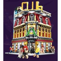 レゴ互換 レゴクリエーター クラブ レゴブロック LEGO互換