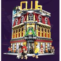 レゴ互換 クリエーター クラブ  2488ピース LEGO互換 おもちゃ  誕生日 クリスマス プレゼント