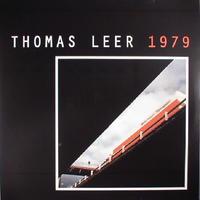 Thomas Leer / 1979