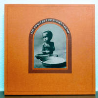 George Harrison / The Concert For Bangla Desh