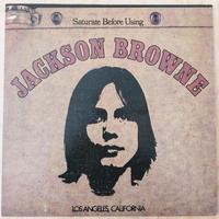 Jackson Browne  / Jackson Browne