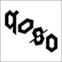 MORNING ROUTINE / QOSO