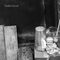 Death Circuit / Teeparty am Waldbrand (新譜)