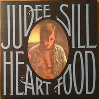 Heart Food / Judee Sill