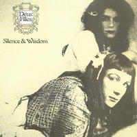 Deux Filles / Silence & Wisdom / Double Happiness