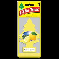 【廃番・在庫限り】リトルツリー レモン・グローブ