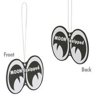 MOON Equipped Air Freshener