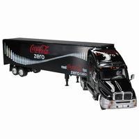 Coca-Cola Coke zero Long Hauler 1:64スケール