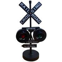 Signal Lamp ~アメリカの信号機~(SANTA MONICA/LA )
