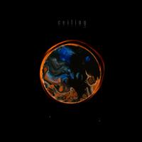 SERANO「ceiling」