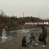 mudy on the 昨晩 / VOI 「ヒズミ・タカコ」