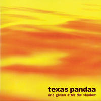 texas pandaa/one gleam after the shadow「pylon」