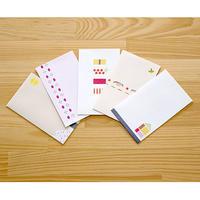 ポチ袋 〜ご飯物〜【PPC-00-0001】