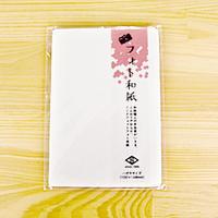 【S-001】フォト和紙