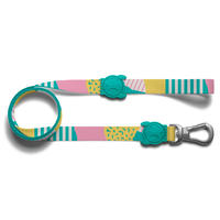 702751 SALINA  LEASH XS サリナ リード XS