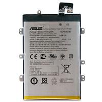 ZenFone MAX ZC550KL 交換用バッテリー C11P1508