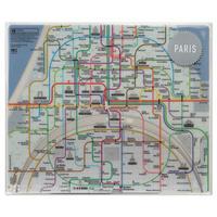 PARIS | Mouse pad