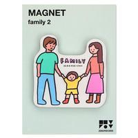 FAMILY 2   Magnet
