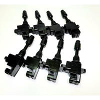 NISSAN 22448-3H000 Y33シーマ  HIGHSPARK IGNITION COIL