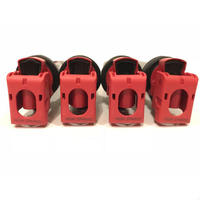 T13.5-4■BMW MINI 1.6T / NA R55 R56 R57 R58 R59 R60 R61 #HighSpark Ignitioncoil