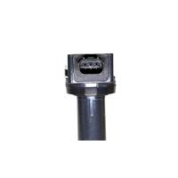 オデッセイRB3 RB4 CR-V RM4  HIGHSPARK IGNITION COIL  30520-R40-007