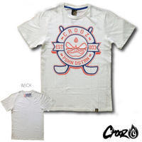 CROOZ / ダックTシャツ