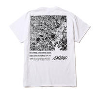 Survive Said The Prophet / CONSCIOUS TEE