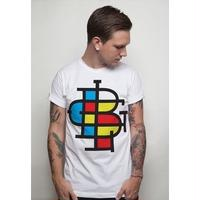 LOVE BEFORE GLORY / プライマリー Tシャツ
