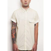 AGAPE ATTIRE  / VERANO BUTTON-UP SHIRT