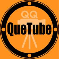 QueTube動画配信ドネーション