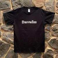 ZtZオリジナルT-shirts