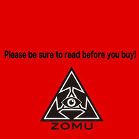Please be sure to read before purchasing!
