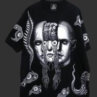 PAKKA T-shirt