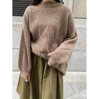 vintage knit [Vk067]
