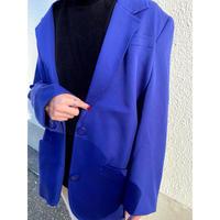 【Dior】vintage jacket [Vj038]