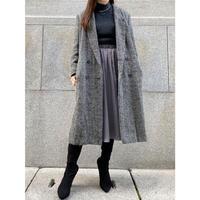 super long coat [Vo048]