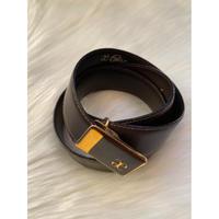 vintage belt [Vi167]
