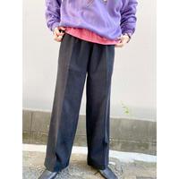 euro vintage men's pants [Vp068]