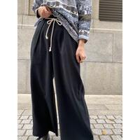 vintage pants [Vp0149]