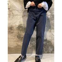 vintage pants [Vp023]