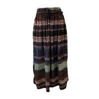 vintage skirt  [Vs079]