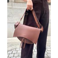 select 3way bag [Si016]