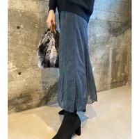 vintage skirt  [Vs040]