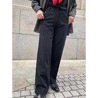 euro vintage pants [Vp054]