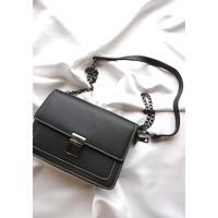 chain bag [Si020]
