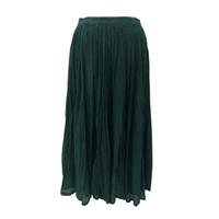 vintage skirt【V011】
