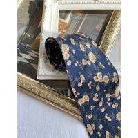 vintage necktie [Vi216]