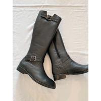 vintage long boots [Vi261]
