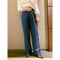 euro vintage pants [Vp032]