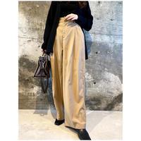 vintage wide pants  [Vp131]